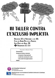 cartell_3er_taller_exclusio_implicita